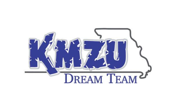 2020 KMZU Basketball Dream Team