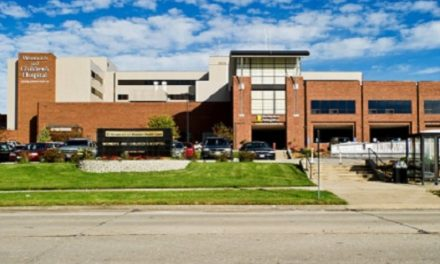 Latest hospital and medical centers COVID-19 information