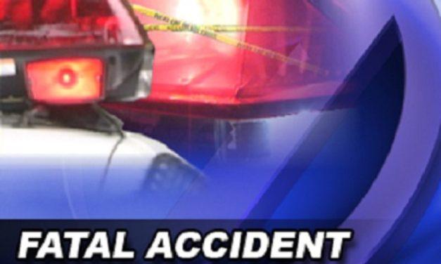 Intersection car crash kills Warsaw woman in DeKalb County
