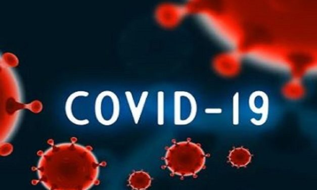 COVID-19 testing sites increase across Missouri as numbers continue to rise