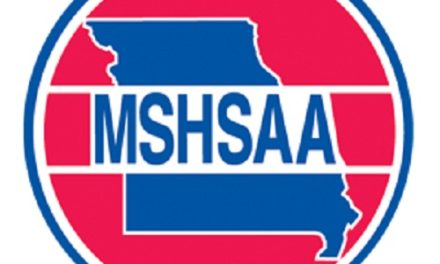 MSHSAA gives an outlook on Missouri high school sports amid coronavirus