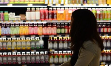 Attorney General receives reports of grocer price gouging