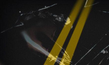 Teen driver hurt in collision near Versailles