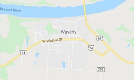 Waverly officially declares state of emergency