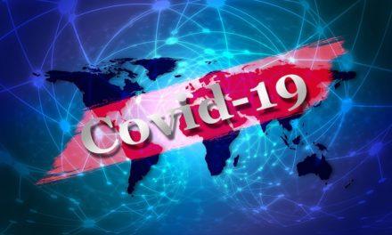 MU Health now publishing coronavirus testing numbers online