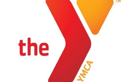 Carroll County YMCA handing out free meals for children
