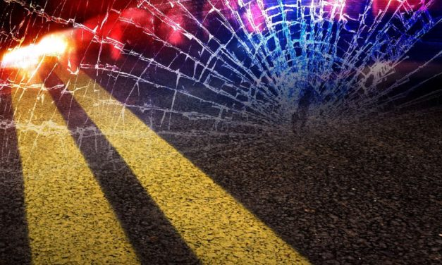 Details released on Highway 65 crash that blocked 3 lanes in Sedalia