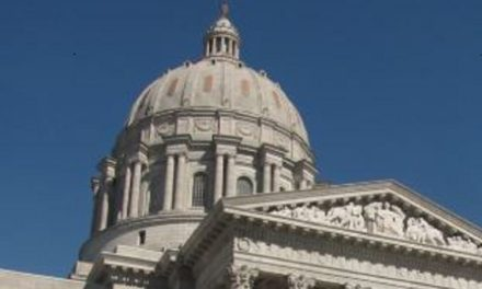 State lawmakers to return to work before budget deadline