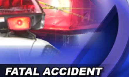 Improper pass results in fatal accident