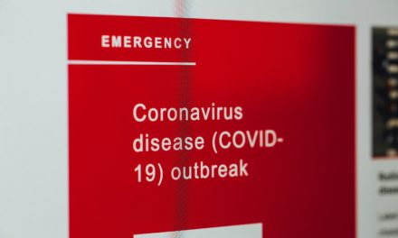 Four more virus cases in Lafayette County