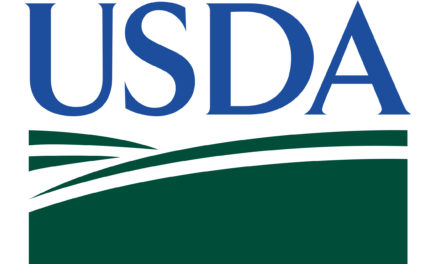 USDA Increases Monthly SNAP Benefits by 40%