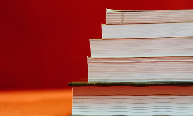 Livingston County Library Hosts Adult Summer Reading Program