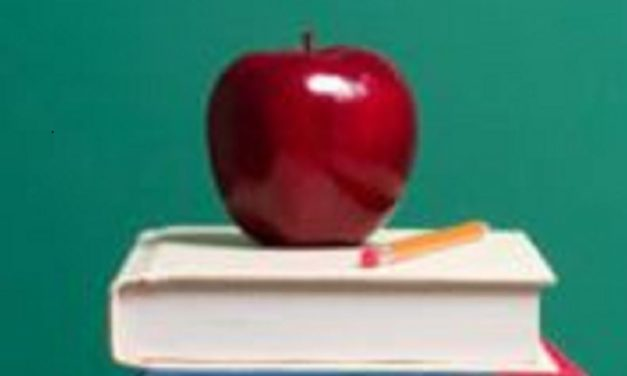State lawmakers hesitate to cut further into education budget