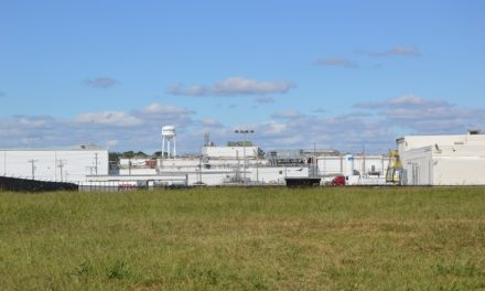 Lawsuit on behalf of Missouri meat plant workers dismissed