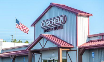 Public hearing on tax abatement for Orscheln's slated tonight in Trenton