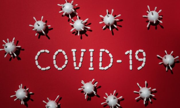 Fourth case of Covid-19 confirmed today in Carroll Co.