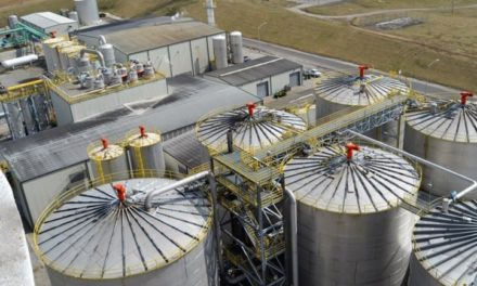 Show Me Ethanol awaiting FDA extension waiver to continue hand sanitizer alcohol beyond June 30