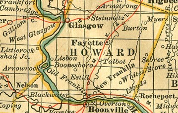 Howard Co. receives 'good' on audit; compliance with Sunshine Law recommended