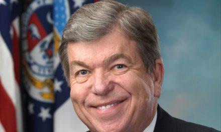 Missouri to receive $135 million to expand COVID-19 testing