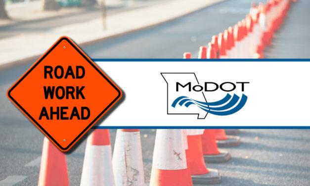 State routes in Schuyler to close next week for road work