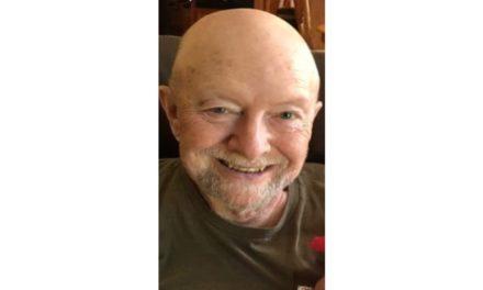 Dennis LeRoy Sheridan