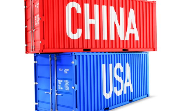 USDA and USTR Announce Continued Progress on Implementation of U.S.-China Phase One Agreement