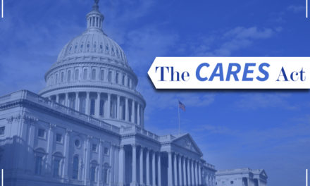 Applications for CARES Act grants now available in Livingston County