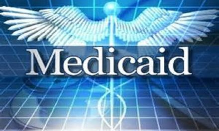 Medicaid expansion plan to appear on Missouri ballot