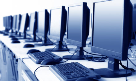 NCMC Offers Free Class on Online Learning