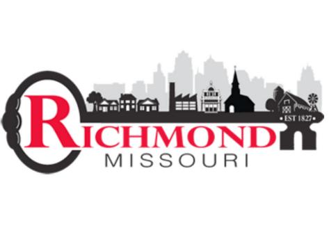 City of Richmond receives 'clean' audit