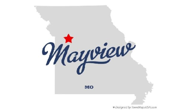 Lexington, Higginsville to provide ambulance service to rural Mayview