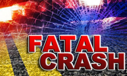 Iowa residents involved in triple fatality crash