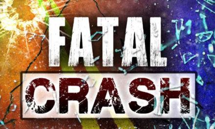 Patrol investigates double fatality crash in Pettis County