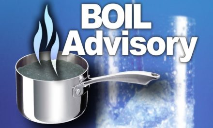 UPDATED: ADVISORY LIFTED; Boil Advisory in effect in Livingston County