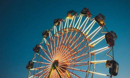 2020 Boone County Fair canceled due to pandemic