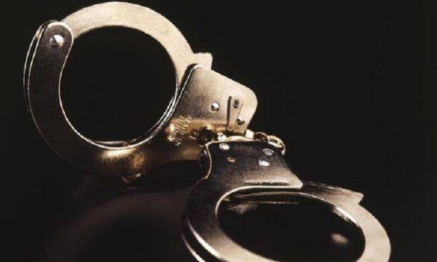 Suspect named in death investigation deemed homicide