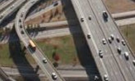Reduced MODOT funding may lead to delay in projects