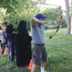 MDC prepares to offer outside programs at nature centers and reopen shooting ranges in the Kansas City area