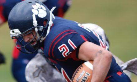 NEWSMAKER: MSHSAA's Jason West talks about fall sports plans