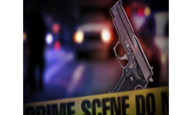 Mexico MO man fatally shot during home invasion