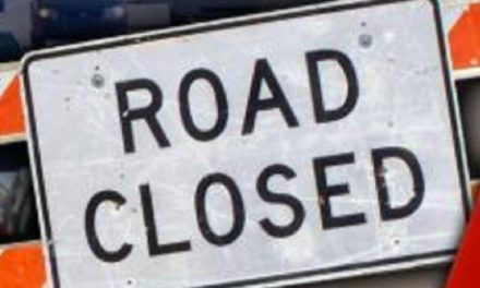 BREAKING:  Lafayette County road closed due to incident