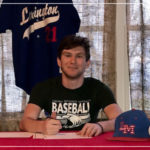 Norborne's Hamilton to play baseball at Central Methodist