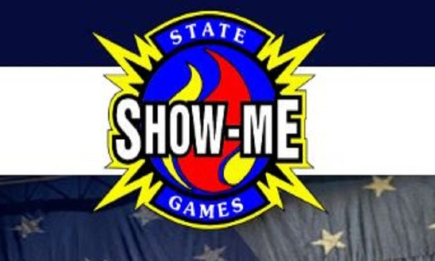 2020 Show Me State Games cancelling summer events