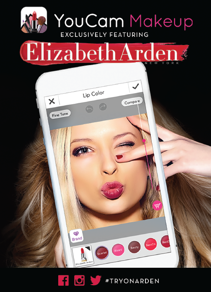 Report on Influencers Marketing by Fashion & Beauty Monitor and Econsultancy