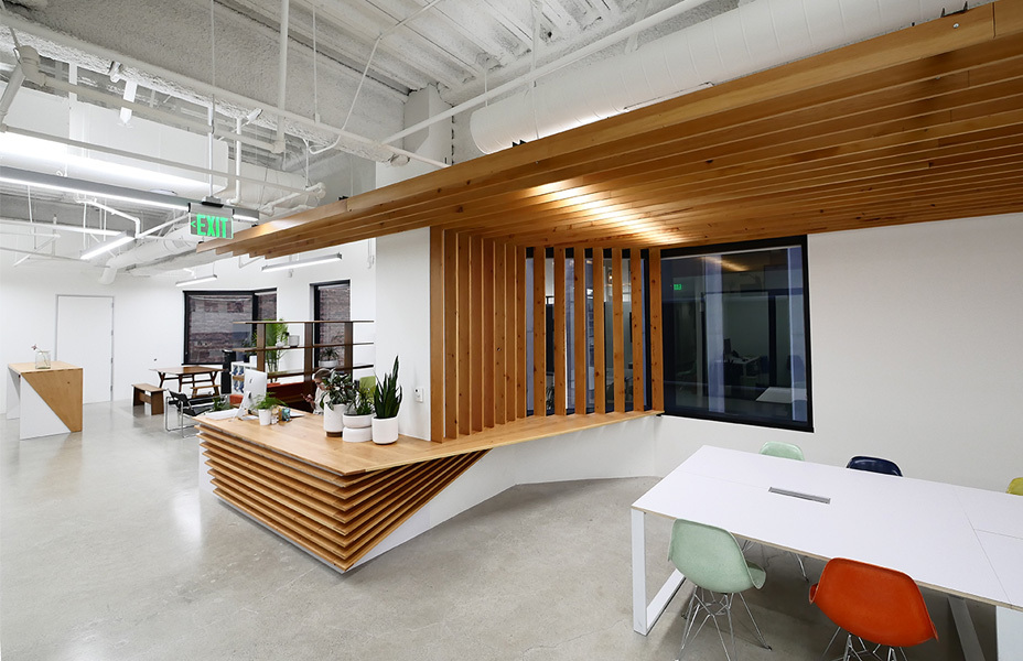 a567dbe0bb8 Projects - Nous Engineering Offices - Knowhow Shop