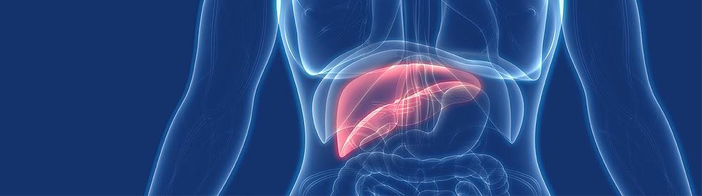 What is Viral Hepatitis?   CDC