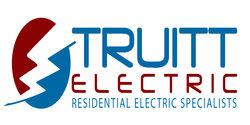 Website for Truitt Electric