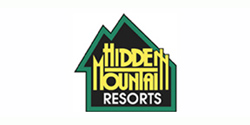 Website for Hidden Mountain Resort, Inc.