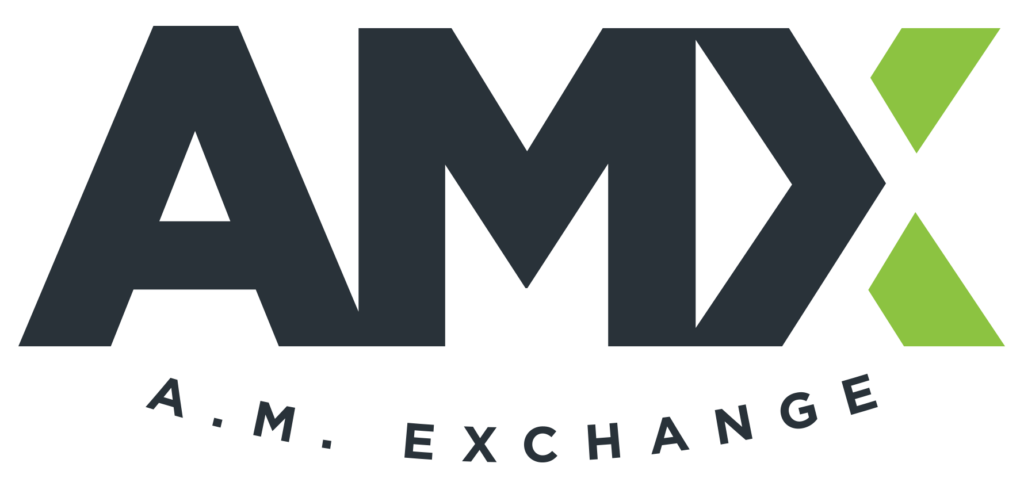 a.m. Exchange hosted by Johnson University School of Business and Public Leadership