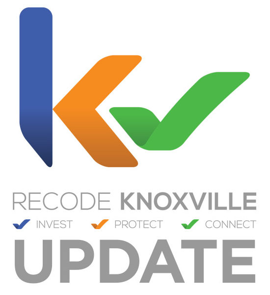 Recode Knoxville